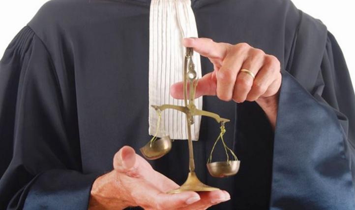 Plaidoyer pour la préservation de l'indépendance de la profession d'avocat