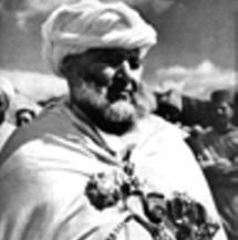 Conférence sur Moha Ou Hammou Zayani à Khénifra : Les qualités d'un chef militaire hors pair