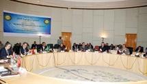 Le Maroc préside le Groupe d'initiative 5+5 défense : Terrorisme, émigration clandestine et trafic de tous genres en ligne de mire