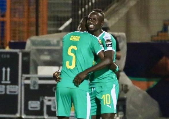Le Bénin veut faire déjouer le Sénégal