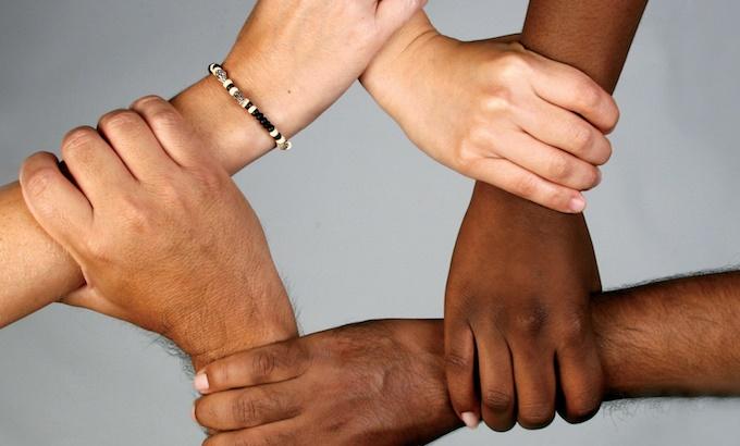 Le Maroc réitère son engagement en faveur de la lutte contre le racisme