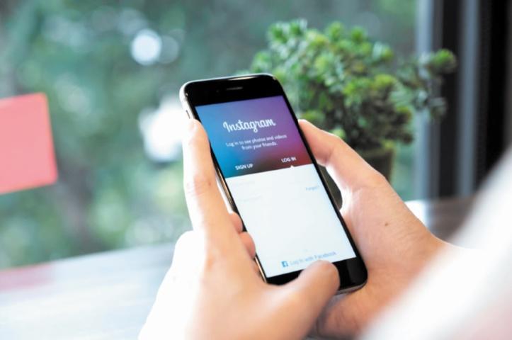 Instagram s'attaque au cyber-harcèlement