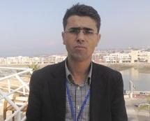 """Abdelmaksoud Rachdi, lors du Forum sur la jeunesse et la transition démocratique en Méditerranée : """"Il n'y a pas de démocratie sur commande"""""""