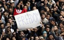 Droits de l'Homme et développement dans le sillage du Printemps arabe