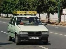 Ils ne cessent de hausser le ton depuis quelques semaines : Les taximen de Mohammédia voient rouge