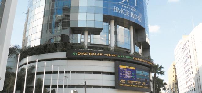 BMCE Bank of Africa lance un programme d'intraprenariat et d'innovation