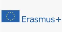 Erasmus+ dépasse le seuil des 2000 bourses attribuées aux établissements d'enseignement supérieur marocains