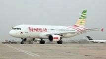 Droits de trafic aérien Maroc-Sénégal : Prochain round de négociations à Rabat