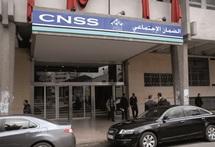 Caisse nationale de sécurité sociale : Vers la criminalisation de la non-déclaration des salariés