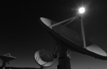 L'Afrique, nouvelle terre promise aux astronomes
