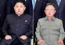 Le dirigeant nord-coréen Kim Jong-il n'est plus : Le père est mort, vive le fils !