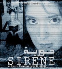Nouveau court métrage : La «Sirène» de Mohammed Hatim Belmehdi