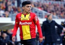 Achraf Bencherki rejoint le Zamalek