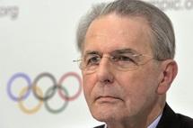 Moncef Belkhayat dans le collimateur du Comité international olympique : Le Maroc épinglé pour ingérence gouvernementale