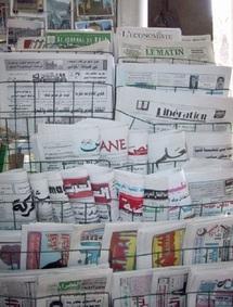 Média et démocratie :  Déficits, potentialités et bouleversements de la médiasphère arabe : cas du Maroc (I)