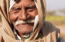 Présentation du projet de politique publique intégrée pour les personnes âgées