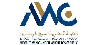 L'AMMC se dote d'un Conseil scientifique