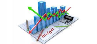 Les budgets des  collectivités territoriales enregistrent un  excédent de 5,4 MMDH