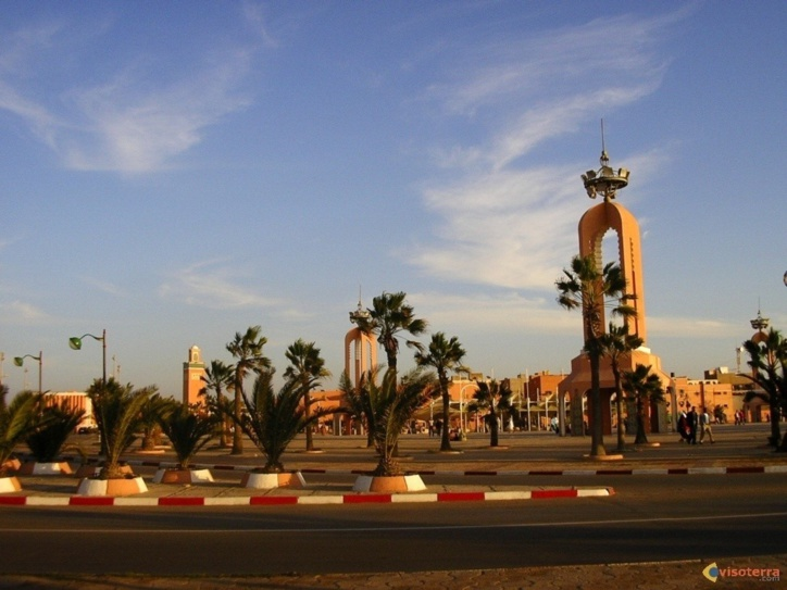 L'inébranlable attachement du Maroc à la voie du réalisme et du compromis