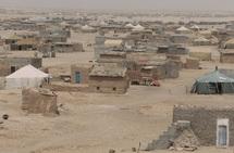 L'inamovible Mohamed Abdelaziz rempile pour un 11ème mandat : La tension à son paroxysme dans les camps de Tindouf