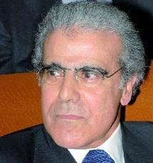Maintien du taux directeur à 3,25% et vigilance à propos des échanges extérieurs : Bank Al-Maghrib revoit à la baisse le taux de croissance