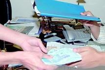 Lutte contre la corruption : L'ICPC projette d'entrer en partenariat avec différents organismes nationaux
