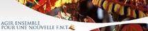 Tourisme : L'ANIT et la FNT cessent leur guéguerre