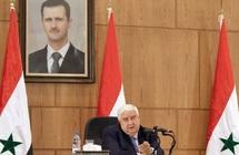 Arrivée des observateurs de la Ligue arabe en Syrie : Le régime Al-Assad poursuit sa répression