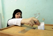 Deuxième phase des législatives égyptiennes : Le vote reprend en dépit des violences au Caire