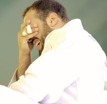 Affaire Attaf : Le judoka aurait pris un complément alimentaire