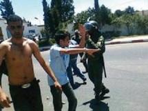 De graves dépassements à Fès : Affrontements entre étudiants et forces de l'ordre