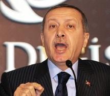 Le torchon brûle entre la France et la Turquie : Ankara gèle sa coopération avec Paris et rappelle son ambassadeur