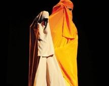 """Ce soir et demain au Complexe culturel Jamal Addora  : La pièce de théâtre """"180°"""" en représentation à Agadir"""