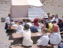 8,8 milliards de dirhams pour près de 45.000 associations : Les grosses difficultés du tissu associatif dévoilées par le HCP