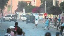 Des actes de sabotage à Laâyoune suite au sacre de l'Algérie à la CAN