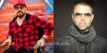 Cheb Bilal et Yuri Markadi présents au Festival international Jawhara