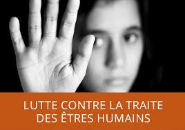 La loi relative à la lutte contre la traite des êtres humains disséquée à Agadir