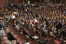 De peur que le cas Ghellab ne se reproduise : L'élection des organes de la Chambre des représentants se fait toujours désirer