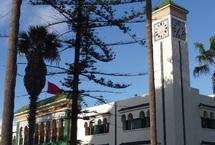 Affaire d'extension de la province et de la municipalité d'El Jadida : Six condamnations prononcées et 36 mis en cause innocentés