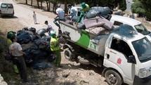Bras de fer entre la commune de Tétouan et la société Tecmed : Dialogue de sourds