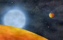La Terre va-t-elle se faire vaporiser par le Soleil?