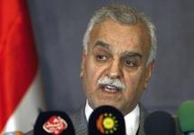 Le multiconfessionalisme mis à mal en Irak : Nouri Al Maliki lance un mandat d'arrêt à l'encontre de Tareq Al Hachemi