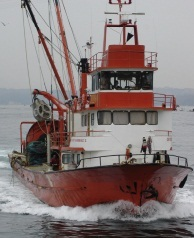 Suspension du protocole de pêche Maroc UE : Le dessous des cartes