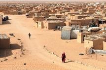 """Le """"front Polisario"""" : d'une naissance conjoncturelle à un échec patent"""