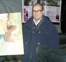 L'UEM rend hommage à Hassan Nejmi