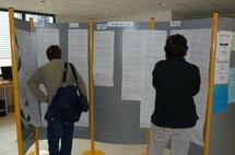 Malgré la création de 190.000 postes d'emplois : Hausse du taux de chômage en décembre