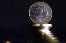 L'euro fête ses dix ans dans un climat de crise