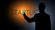 Angels for Africa et Moroccan Business Angels Network, deux réseaux d'appui aux startups