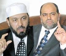 Devant le succès électoral d'un tel mouvement au Maghreb : Les islamistes algériens tentent de se démarquer du pouvoir