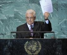 Sans illusion sur la paix : Les Palestiniens privilégient l'ONU et l'unité